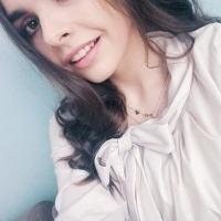DSC_Dominika