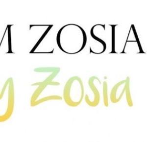 SimplyZosia : [WYWIAD] SYLWIA LIPKA O STAR DARLINGS