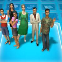 Sims2Pokolenie