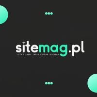 sitemag