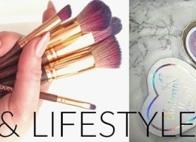 Beauty&Lifestyle: #8 Olejek kokosowy- to jest dopiero złoto!