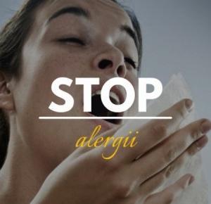 Alergie u dzieci | Skład Dobrych Wartości