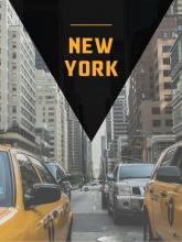 Nowy Jork | skladowa.net