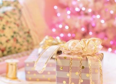 Najpiękniejsze prezenty – ekskluzywa biżuteria ZALAR + kod rabatowy | Słodkie okruszki