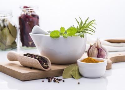 Jak przygotować domową wędlinę z piersi z kurczaka w szynkowarze? (prosty przepis) | Słodkie okruszki