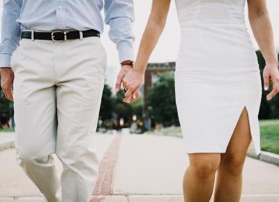 Kosmetyki unisex dla Ciebie i dla niego oraz dodatkowy bonus! | SmellLikeMe.pl| coś co lubisz