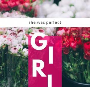 Post po przerwie – Margo