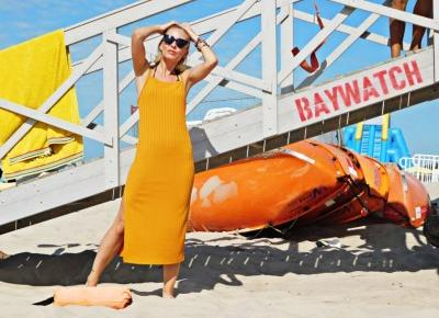 #BEACH TIME - Highwayfashion