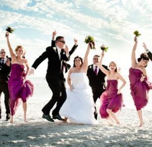 #45 w czym na wesele? | Vincit qui patitur.