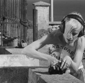 Legenda Kaspara Hausera – Surrealizm w rytmie techno – Pourri
