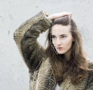 Kocham fotografię za jej nieprzewidywalność. Wywiad z Aleksandrą Wasilewską. | Pourri
