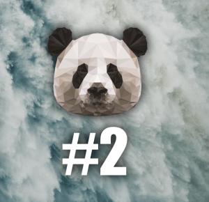 Flegmatyczny Podcast #2 Nasze blogowe początki