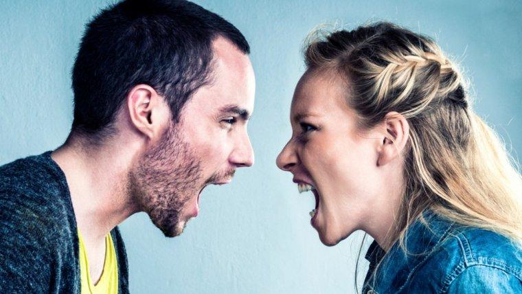 Częste sprzeczki z ukochanym/ą? - Głupoty, o które kłócisz się z drugą połówką!