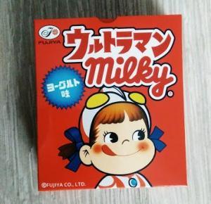 CHECK IT: Japońskie słodycze 2 : )