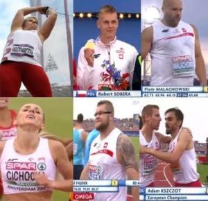 Wunderteam XXI wieku? Igrzyska Olimpijskie zweryfikują nadzieje