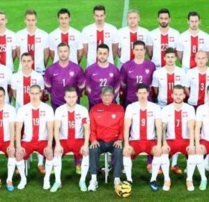 Euro 2016 - podsumowanie Ku Prawdzie. Dziękuję za emocje!