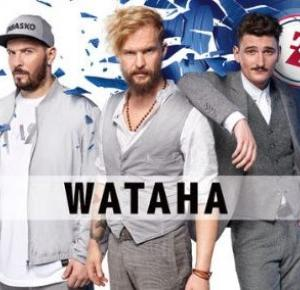 Znów chce się żyć! Wataha hitem na lato 2016 roku!