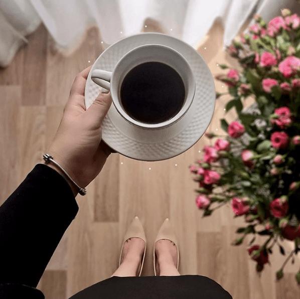 """Studentka Lek-dent on Instagram: """"Dzień dobry w niedziele 😊 Nie wiem jak Wy, ale ja jestem zdecydowanie w tej mniejszej grupie ludzi, która lubi siódmy dzień tygodnia. A…"""""""