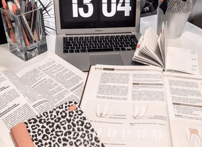 Studentka Lek-dent (@stomatostudent) • Instagram photos and videos