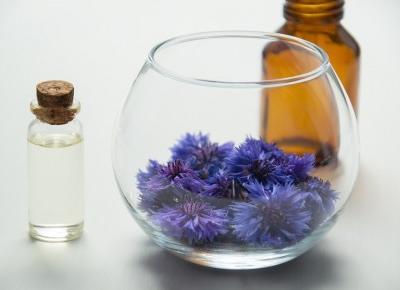 Kosmetyki naturalne z Eco Cert. Lista polecanych produktów na wiosnę - Styl Doroty