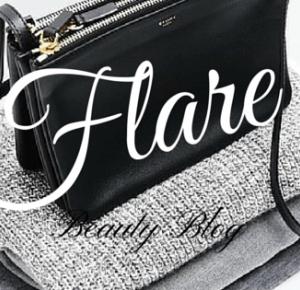 Flare - beauty and me.: INSPIRATIONS: Jak sprawić, żeby Twój dom był bardziej przytulny?