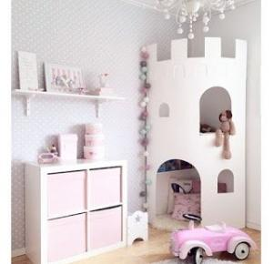 Flare - beauty and me.: KID'S ROOM.