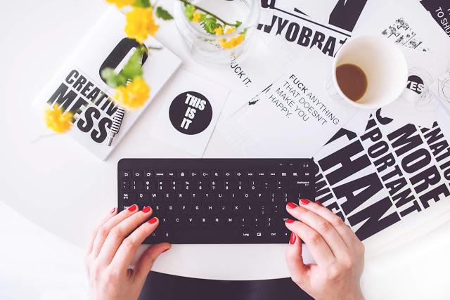 Jak wypromować bloga? Zasada 100 wpisów!