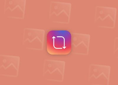 Makijaż czy face beauty, czyli jak robić dobre zdjęcia smartfonem na Instagram