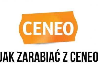 Program partnerski Ceneo - Jak zacząć? Poradnik krok po kroku