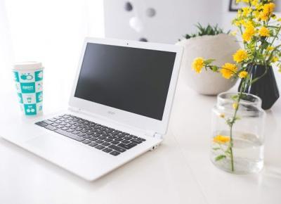 Dlaczego nikt nie czyta mojego bloga? Najczęstsza przyczyna małej ilości wyświetleń na blogu