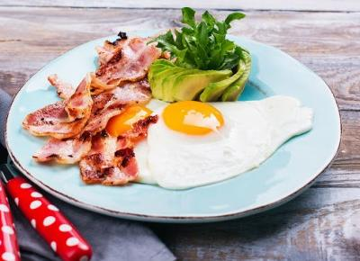 Dieta ketogeniczna dla początkujących - jak zacząć?