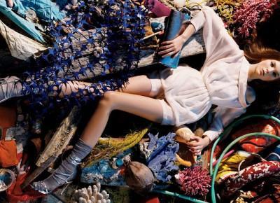 Prowadzisz blog o modzie damskiej? 6 błędów, które popełniasz!