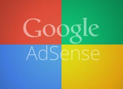 Jak zarabiać 10000zł z AdSense na blogu o popularnej tematyce?