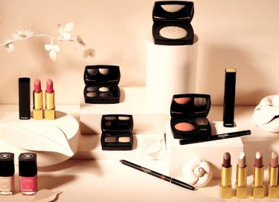 Kosmetyki bezglutenowe - wszystko, co musisz o nich wiedzieć!