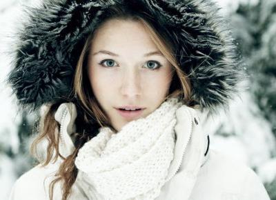 Najmodniejsze kurtki dla nastolatek na zimę