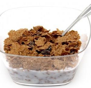 Stylowo i Zdrowo: Jedzenie o którym myślisz, że jest zdrowe a wcale nie jest