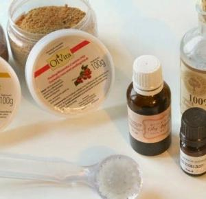 Stylowo i Zdrowo: Naturalna pielęgnacja twarzy - przetestowane triki i kosmetyki
