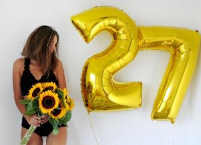 7 rzeczy, ktore mozesz zrobic w urodziny
