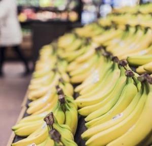 Stylowo i Zdrowo: Zdrowo i tanio, czyli jak robić zakupy, co wybierać żeby zdrowo i tanio zjeść?