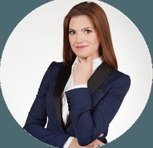 Przestań tak bardzo słuchać innych, a zaufaj wreszcie sobie - Izabela Gmińska Blog