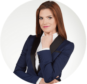 """10 najlepszych cytatów motywacyjnych - Izabela Gmiń""""ska Blog"""