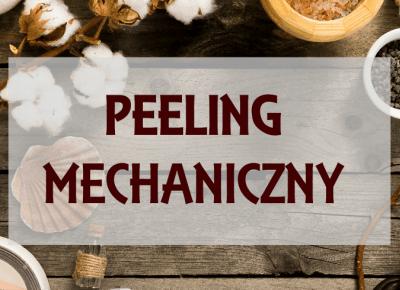 Złuszczanie – peeling solny czy cukrowy?