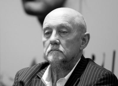 Tragedia dla Całego Polskiego Światu Boksu - Pan Andrzej Gmitruk Nie Żyje. | SumishBlog - Droga Biznesu