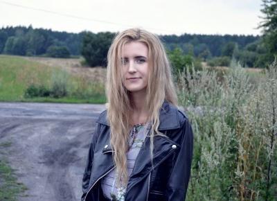 Monika Michalik: Oszalala