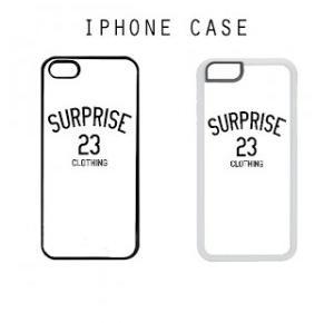 Surprise23: Nowości Surprise23
