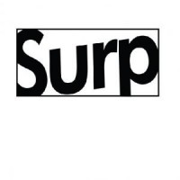 surpriseapparel