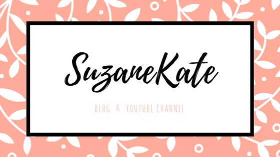 SuzaneKate
