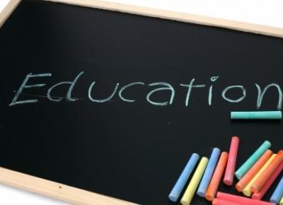 Jak wygląda system edukacji w UK?