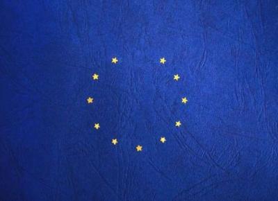 Fundusze europejskie na lata 2014 - 2020
