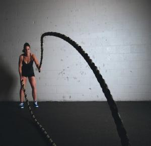 Nie dla fitness-hate'u, tak dla zdrowych ciałek!